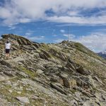 Virgental - Hohe Tauern - on Top